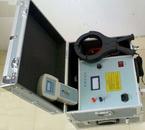 电缆识别仪厂家/不带电电缆识别仪/电缆识别检测仪/电缆鉴别仪