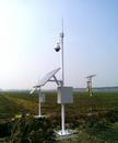 地表土壤水分监测站/JZ-SF