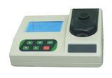 台式有效氯测定仪
