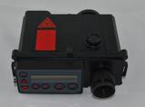 高精度激光测距仪