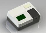 兽药残留检测仪 水产品药物残留检测仪