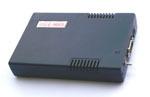 DICE-3000型通用仿真器
