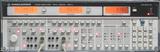 音频分析仪 UPA3  仪器租用