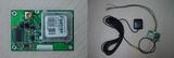 iTrax03-02 GPS 接收机