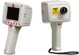 IRI 4010红外热像仪