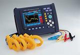 日本日置HIOKI 3196电力质量分析仪