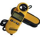 美国NK5917防水型便携风速气象测定仪