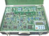 JH5001A型通信原理综合实验系统