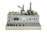 YL9XX系列传感器系统实验仪