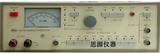 噪声信号发生器 DM1663/1661(白噪声、粉红噪声)