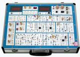 DICE-A9型 模拟电路实验装置