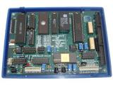 89C51A用户板