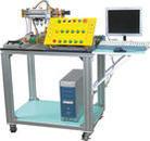 ZDAH-DJBM01 透明电机与变压器模型