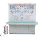 WBB-Ⅲ型微机变压器保护教学实验台