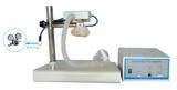 QNS-ⅠB充气式心肺复苏仪
