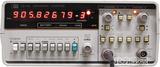 频率计 HP 5315A