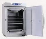 美国SHELLAB程控干燥箱