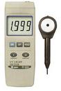 TN-2234紫外线强度计