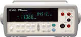 Agilent 34405A 5.5位台式数字万用表