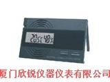 卡片形电子温湿度计ETH528