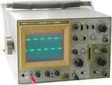 特价20MHz模拟示波器 VP5220A
