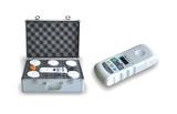 S-CL501余氯、二氧化氯、亚氯酸盐五参数快速测定仪