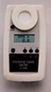 Z-100/Z-100XP环氧乙烷检测仪|ETO监测仪
