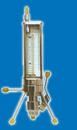 PM-5/PM-6高精度直立式麥氏真空計