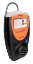 PGM1140 PGM-1140/NO ToxiRAE II一氧化氮检测仪价格