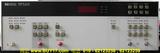可编程高速脉冲信号发生器 HP8131A  仪器租用