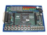 EDA7128 开发板套件