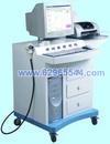 肺功能检测仪(国产) 型号:M303571