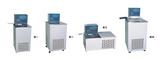 低温冷却液循环泵(机)DL-1510系列