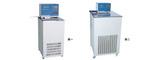 卧式高精度低温恒温槽GDH-1015w系列