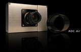 ADCAir系列冠层相机