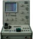 XJ4828型 模拟器件综合测试仪