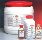3-(N-吗啡啉)丙磺酸