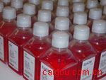 (IL-2R)山羊白介素2受体Elisa试剂盒