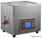 SB-3200DD系列超声波清洗机
