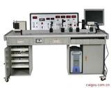 CSY-GLGDT现代光电特性综合实验台