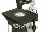 进口显微镜热台