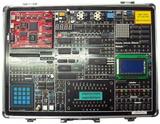 TPC-ZK  综合开放式微机接口实验系统