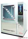 紫外光耐气候试验箱-上海倾技