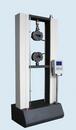 BY-5000C塑料拉力试验机