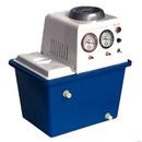 台式循环水真空泵价格