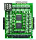 供应PC104运动控制卡ART1020