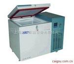 -150℃超低温冰箱150L价格 规格