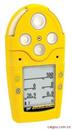 GasAlertMicro 5 IR  红外五合一气体检测仪  二氧化碳(CO2)气体检测仪
