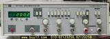 功率函数发生器 DF1631/DF1631L