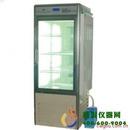 液晶人工气候箱